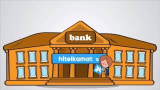 Tájékoztató a tisztességes hitelezésről (