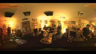 """Video thumbnail of """"Campo de Almas - Cada minuto - 360"""""""