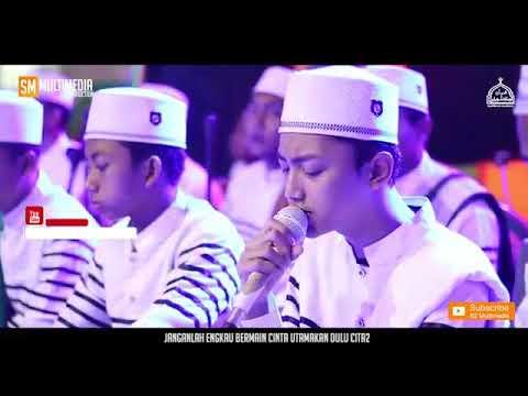 Download Lagu Syubbanul Muslimin Terbaru Planetlagu Mp3 dan