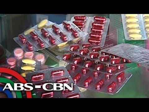 May kung ilang buwan ay maaaring maglagay ng lason worm sa mga kuting