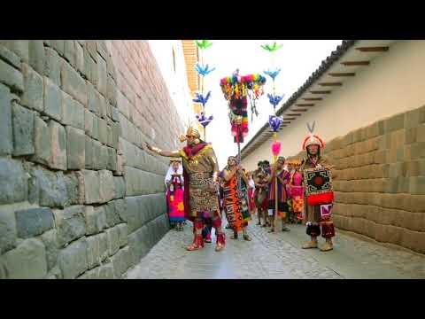 El Perú presidirá durante el 2021 el Foro de Antiguas Civilizaciones