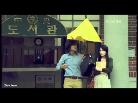 Love Rain-(사랑비) Love is Like Rain-(사랑은 비처럼)OST