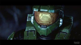 Cinématiques de Halo2: Anniversary