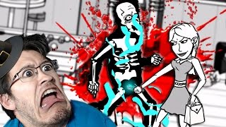 WARNING: WORST PAIN POSSIBLE | Whack the Creeps