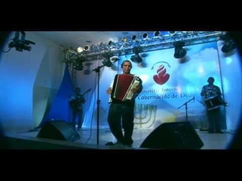 Nos Galhos Secos - Sandro Nazireu