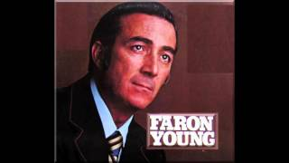 Faron Young - Just Like Me