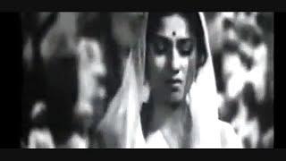 Insaf ka ghar hai ye bhagwan ka mandir hai Part 1   - YouTube