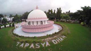 Yaadan Vich  Punjabi New Song 2017  Brahma Kumaris