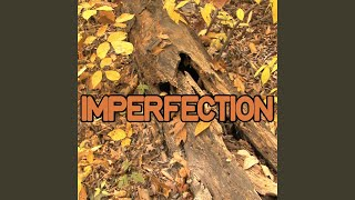 Imperfection - Tribute to Tinchy Stryder and Fuse (Instrumental Version)