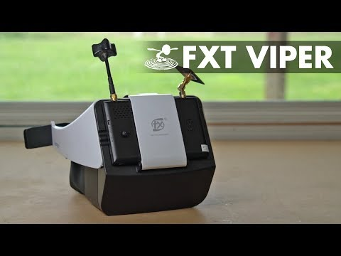 $160-fpv-goggles--fxt-viper