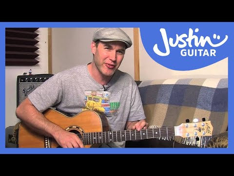 Quick Guitar Tips #8 - It's ALL About Rhythm!! - Guitar Lesson [QT-008]