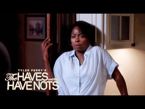 'The Haves and the Have Nots' Returns in May | Tyler Perry's The Haves and the Have Nots | OWN