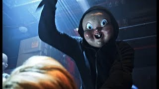Happy Death Day 2U Review - YMS