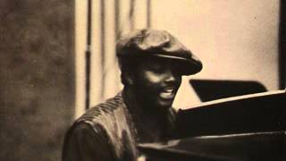 Donny Hathaway   Giving Up Live At The Astrodome)