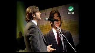 تحميل اغاني Wael Kfoury Khodnie Leek   وائل كفورى - خدني ليك MP3