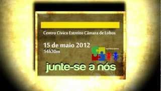 Dia da Família 2012 (vídeo promocional)