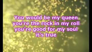 Jon Pardi   Head Over Boots (Lyrics)