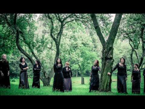 GEANNULEERD - Tiburtina Ensemble - HIldegards Ordo VirtutumHILDEGARDS ORDO VIRTUTUM