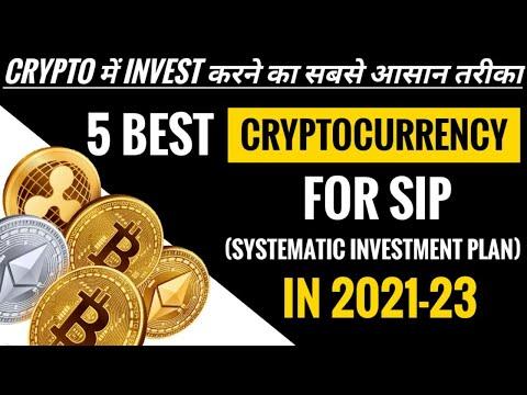 Bitcoin trading api pamoka
