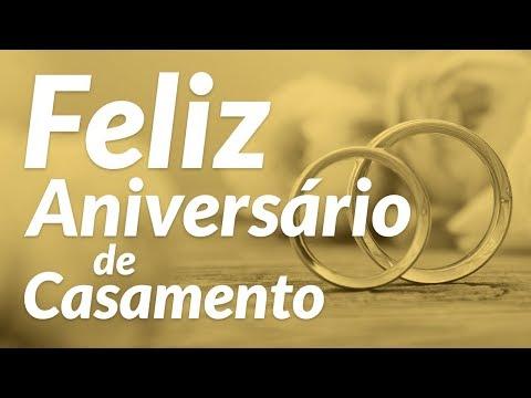 Mensagens De Aniversário De Casamento Para Amigos Mensagens De