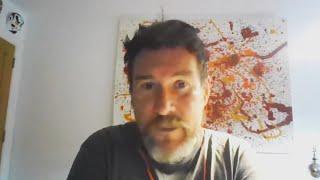 Lockdown Livestream: Northern Ireland