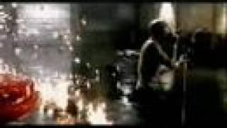 Tupac Shakur - Me & My Girlfriend (Remix)