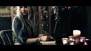 Adrenaline Rush - Change (Official Video - New Album 2014)
