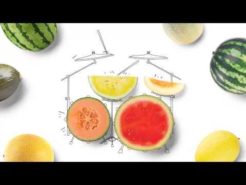 Ar genas degina riebalus?