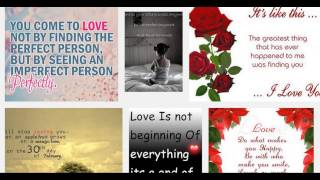 Beautiful Cute Love Quotes for Couples 12