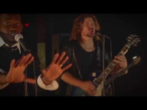 Jarrell - #SocialSuicide ft Ps 150 (@JarrellFMG @FMGlabel)