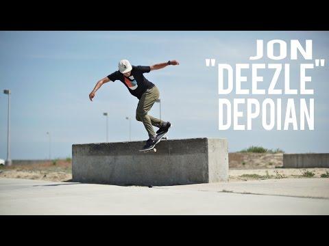 Deezle Depoian