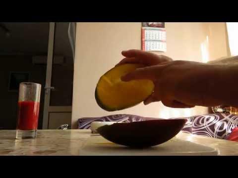 Яйца от тиквички за диабет тип 2