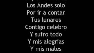 Shakira - Suerte +  S