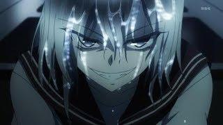 Akuma no Riddle AMV Pretty Little psycho