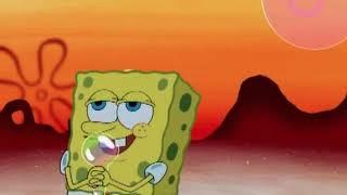 SpongeBob SquarePants The Bubble Song