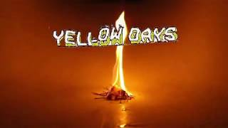 Yellow Days   Just When (subtitulado)