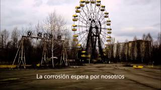 Zavod - We Rust (Sub Español)