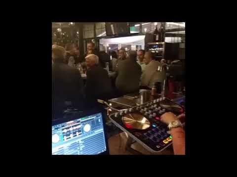 DEEP HOUSE DJ LIZIANE EVENTOS SOCIALES Y CORPORATIVOS MADRID