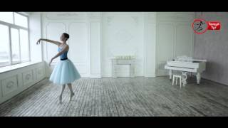 Школа танцев «Танцуй Тут» — Body Ballet