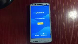 Motorola Droid Turbo 2 (XT1585) FRP/Google Lock Bypass Android 7.0 WITHOUT PC