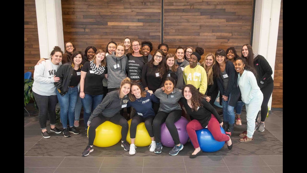 2019 Fellow Abby Peoples