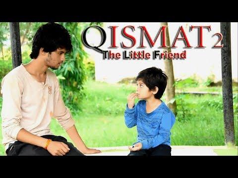 Kismat full movie hd 1080p download kickass movie