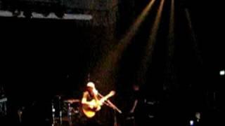 Subsonica|Alcatraz|25-11-08!|Corpo Celeste