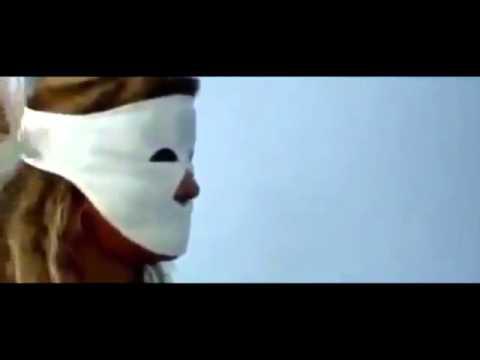 Омолаживающая маска для лица Клеопатра