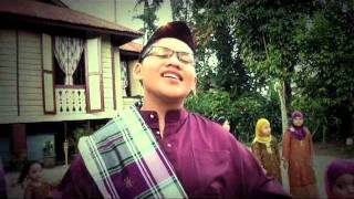 Ahai Riangnya Hari Raya  Voices Of UMMI