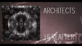 Architects  Hereafter Lyrics