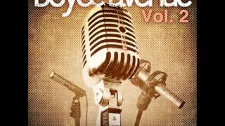 I Miss You (feat. Cobus Potgieter) - Boyce Avenue