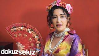 Melek Mosso - Kanto / Bana Bir Koca Lazım (Ezginin Günlüğü 40 Yıllık Şarkılar) (Official Video)