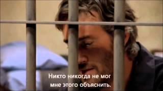 """Смотреть онлайн Фильм """"Облики смерти"""" с русскими субтитрами"""