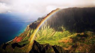 Jónsi - Kolniður - Hawaii